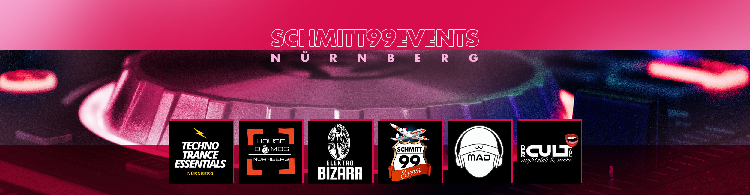 Schmitt99Events